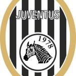 ASD Juventus Femminile Torino - 6 - logo