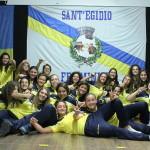 ASD Sant'Egidio Femminile - 3