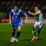 UEFA Women's Champions League: Brescia-Wolfsburg - 3
