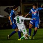 UEFA Women's Champions League: Brescia-Wolfsburg - 6