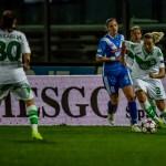 UEFA Women's Champions League: Brescia-Wolfsburg - 7