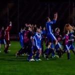 UEFA Women's Champions League: Brescia-Wolfsburg - 9