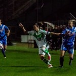 UEFA Women's Champions League: Brescia-Wolfsburg - 10