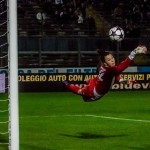 UEFA Women's Champions League: Brescia-Wolfsburg - 14