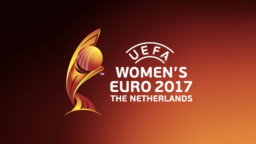 UEFA Womens EURO 2017 | Euro Palace Casino Blog