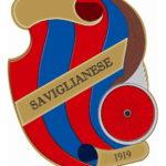 saviglianese-logo