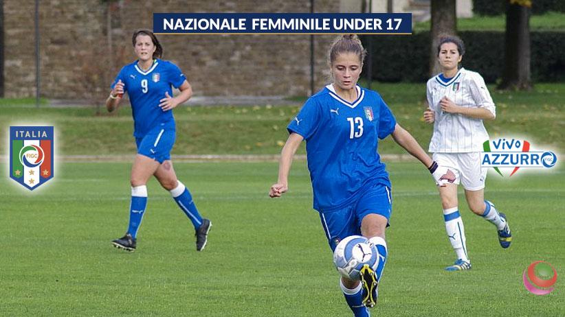 italia under 17 - photo #33