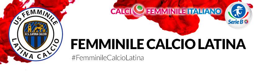 femminile-latina-calcio