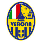 AGSM Verona Calcio Femminile