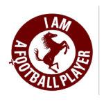Arezzo Calcio Femminile