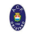 Atletico Oristano Calcio Femminile
