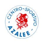 Azalee Calcio Femminile