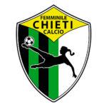 Calcio Femminile Chieti