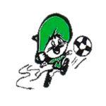 Trento Clarentia Calcio Femminile