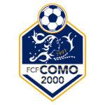 Como 2000 Calcio Femminile