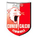 Cuneo Calcio Femminile