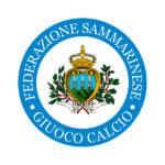 Federazione Sammarinese Calcio Femminile