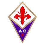 ViolaChannel - Sito Ufficiale ACF Fiorentina