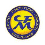 Fortitudo Mozzecane Calcio Femminile