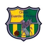 Grifone Gialloverde Calcio Femminile