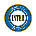 Inter Milano Calcio Femminile