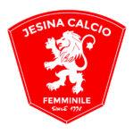 Jesina Calcio Femminile