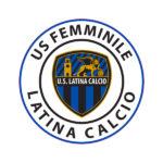 Femminile Latina Calcio
