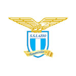 Lazio Women 2015