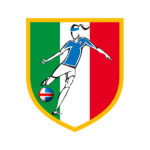 Ligorna Calcio Femminile