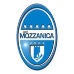 Atalanta Mozzanica