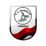 Musiello Saluzzo Calcio Femminile