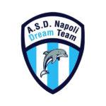 Napoli Dream Team Calcio Femminile