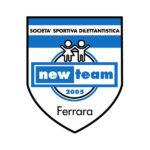 New Team Ferrara Calcio Femminile
