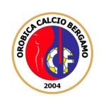 Orobica Calcio Femminile Bergamo