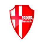 Calcio Padova Femminile