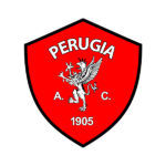 Grifo Perugia Calcio Femminile