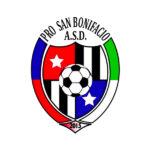 Pro San Bonifacio Calcio Femminile