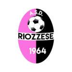 Riozzese Calcio Femminile