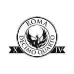 Roma XIV - Decimoquarto