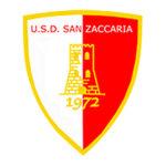 San Zaccaria - Ravenna Woman