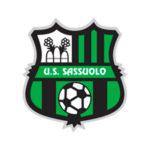 Sassuolo Calcio Femminile