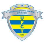 UPC Tavagnacco Calcio Femminile