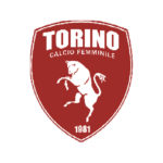 Torino Calcio Femminile