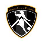 Udinese Calcio Femminile