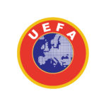 UEFA - Union of European Football Associations
