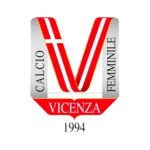 Vicenza Calcio Femminile