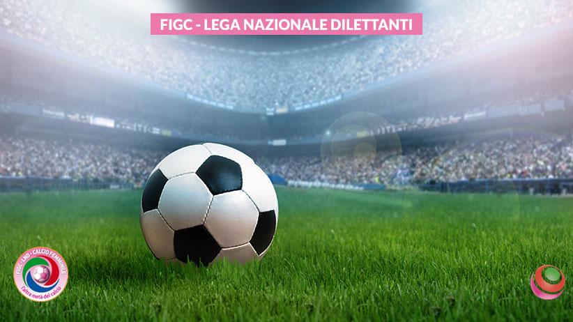 Calendario Serie B Femminile.I Calendari Di Serie B 2017 18 Calcio Femminile Italiano