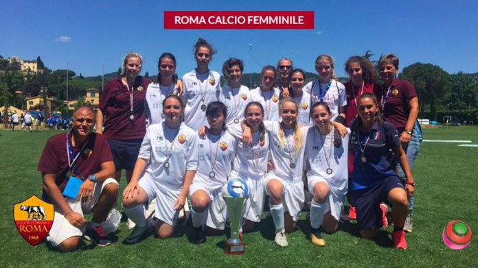 roma calcio - photo #34