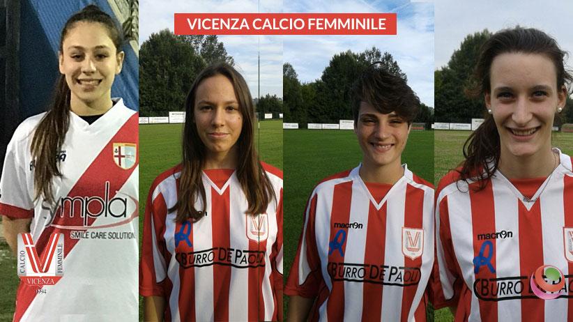 parrocchia tavernelle vicenza calcio - photo#9