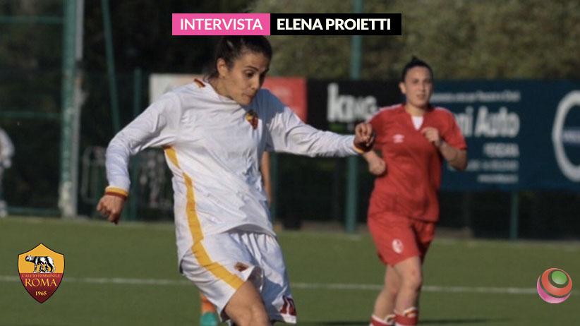 Elena Proietti cc5db22607276